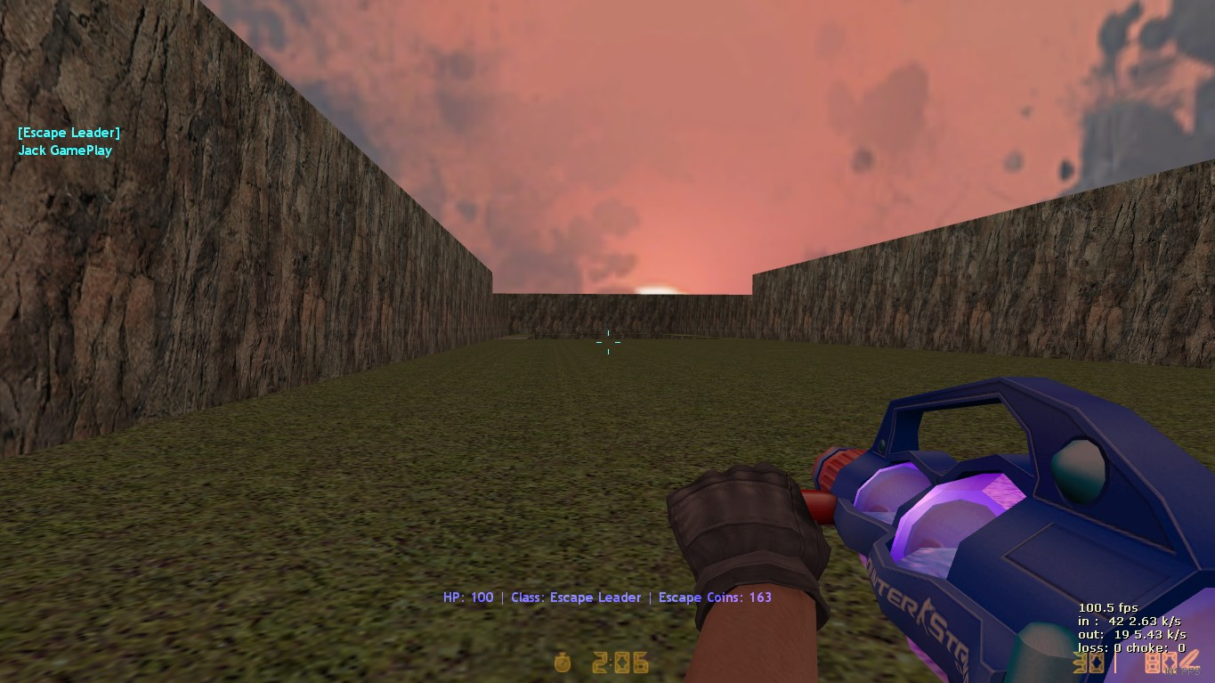 Screenshot_1.jpg